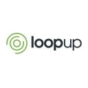 LoopUp Technographics