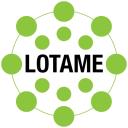 Lotame Data Management Platform (DMP) Technographics
