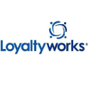 Loyalty Works