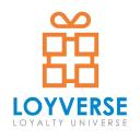 Loyverse Technographics