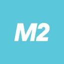 M2Advisor Technographics