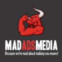 Mad Ads Media Technographics