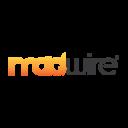 Madwire Technographics