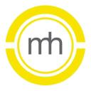 MaestroEDGE Technographics