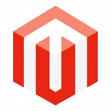 Magento Commerce Technographics