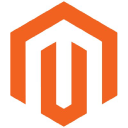 Magento Order Management Technographics