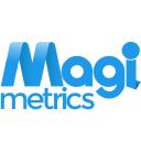Magi Metrics Technographics
