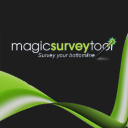 MagicSurveyTool Technographics