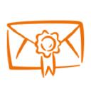 mailbox.org Technographics