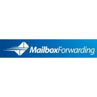 Mailbox Forwarding Technographics