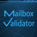 MailboxValidator Technographics
