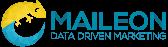 Maileon Technographics