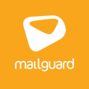 Mailguard Technographics