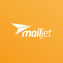 Mailjet Technographics