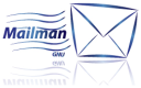 Mailman Technographics