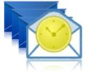 MailSite