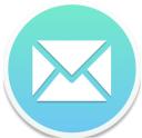 Mailspring Technographics