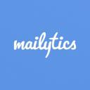 Mailytics Technographics