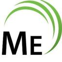 ManageEngine EventLog Analyzer Technographics
