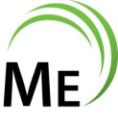 ManageEngine ServiceDesk Plus Technographics