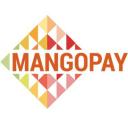 MangoPay Technographics