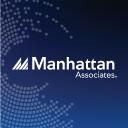 Manhattan Associates Store Fulfillment Technographics