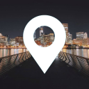 Map My Customers Technographics