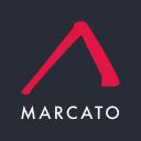 Marcato Technographics