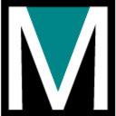 Marcum Technographics