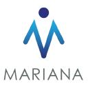 Mariana Technographics