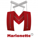Marionette Technographics