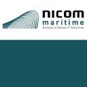 Maritime On-Line Technographics