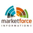 Market Force Information Technographics