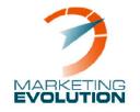 Marketing Evolution Technographics