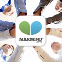 Marmind Technographics