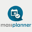 Mass Planner Technographics
