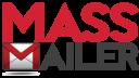 MassMailer Technographics