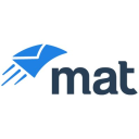 Mat Technographics