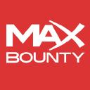 MaxBounty Technographics