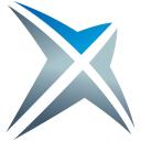 Maxxing 4D Technographics