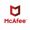 McAfee Email Gateway Technographics