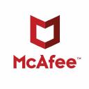 McAfee Web Protection Technographics