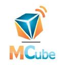 MCube Technographics