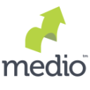 Medio Technographics