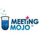 Meeting Mojo Technographics