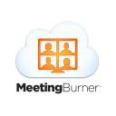 MeetingBurner Technographics