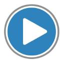 MeetingPlay Technographics