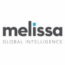 Melissa Technographics