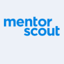 Mentor Scout Technographics
