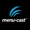 Menu-Cast Technographics